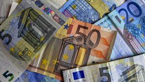 Dónde cambiar dinero en España