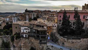 Fin de semana en Cuenca y alrededores: itinerario
