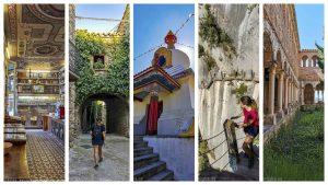 7 sitios curiosos que visitar en la provincia de Huesca