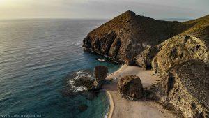 Tres días en Almería: Cabo de Gata para culos inquietos